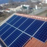 komotini-fotovoltaika se stegi 8 kw