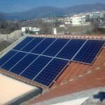 komotini-fotovoltaika se stegi 8 kw-2