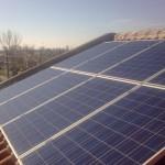 komotini-fotovoltaika se stegi 8 kw-3
