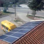 komotini-fotovoltaika se stegi 8 kw-4