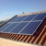 komotini-fotovoltaika se stegi 8 kw-5